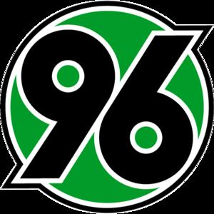 ჰანოვერ 96