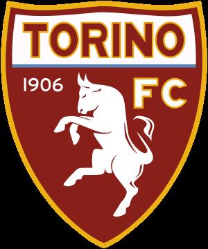 ტორინო
