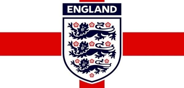 სად იცხოვრებს ინგლისის ნაკრები 2014 წლის მუნდიალის მსვლელობისას?