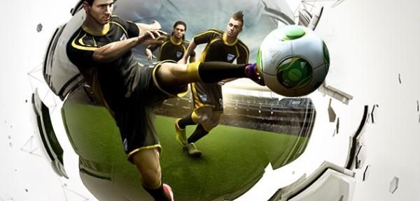 ინგლისის პირველი ლიგის კლუბის ფეხბურთელებს FIFA 14-ის თამაში აუკრძალეს