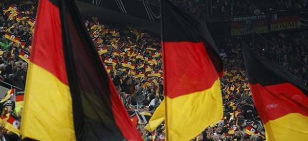 გერმანია ევრო-2024-ის მასპინძლობაზე პრეტენზიას გამოთქვამს