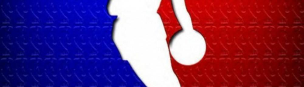 NBA-ს პრესეზონის ათი საუკეთესო მომენტი (ვიდეო)