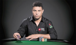 PokerStars-Signs-Ronaldo-to-Team-SportsStars