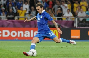 Alessandro_Diamanti_Euro_2012_vs_England_penalty