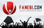 Fanebi