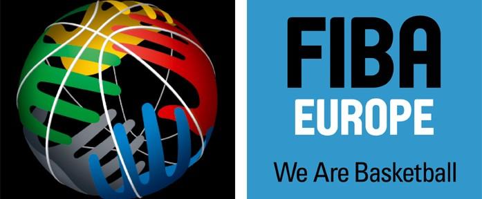ფიბა-მ ევროპის წლის საუკეთესო მოთამაშე დაასახელა