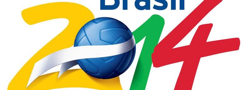 ბრაზილია 2014-ფავორიტები