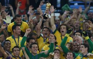 Brazil-win-Confederations-Cup