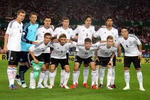 FIFA_WC-qualification_2014_-_Austria_vs._Germany_2012-09-11_(03)