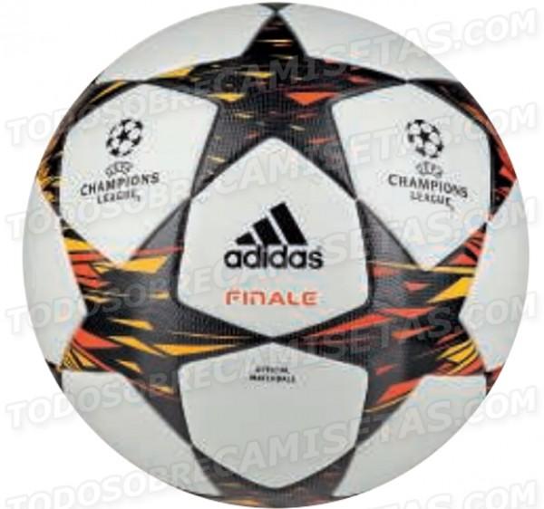 adidas-2014-champions-league-ball-600x562