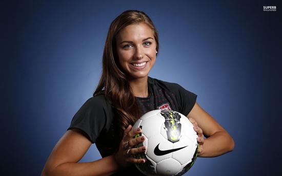 alex-morgan-19812-1920x1200