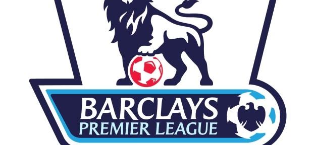 ინგლისის პრემიერლიგის 2013 წლის სიმბოლური გუნდი