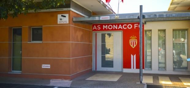 """ფრანგული კლუბები """"მონაკოსა"""" და ფეხბურთის ფედერაციის შეთანხმების წინააღმდეგ გამოდიან"""