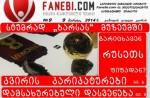 Fanebi.com (9)
