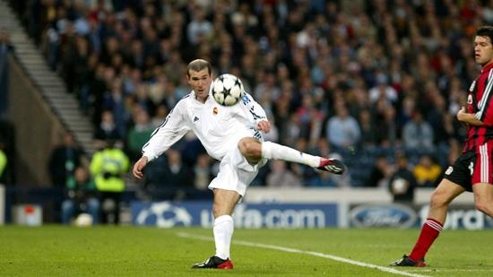 zinedine-zidane-real-madrid-champions-league-goal-transfer