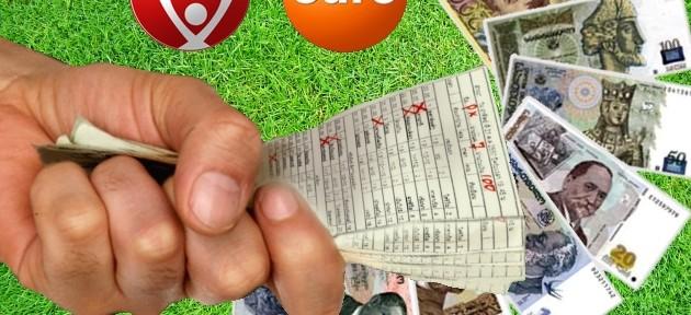 შეადგინე კვირის ბილეთი და მოიგე ფულადი პრიზები – გამარჯვებულთა რაოდენობა გაიზარდა!