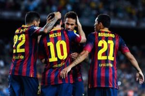 Lionel+Messi+Neymar+FC+Barcelona+v+Sevilla+vNfGM3vPM1El