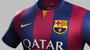Su14_Match_Barcelon_11B9DD4.v1400600358