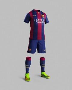 Su14_Match_Barcelon_11B9DD6-Optimized.v1400600136