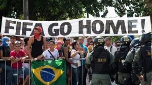 hi-brazil-soccer-852-8col (1)