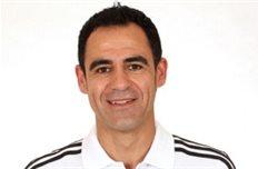 Carlos Roberto de Carvalho