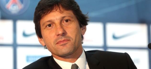 ლეონარდო საფრანგეთის ფეხბურთის ფედერაციისგან 8,5 მილიონ ევროს ითხოვს