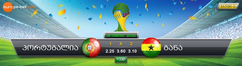 Portugal_Ghana_GEO