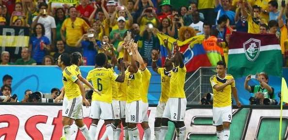 ადრიან რამოსს ბრაზილიის არ ეშინია