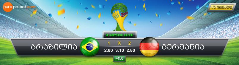 Brazil_Germany_GEO
