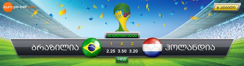 Brazil_Netherlands_GEO