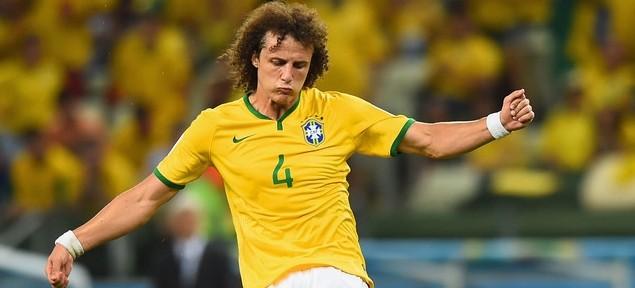 ბრაზილია — კოლუმბია (მატჩის გმირი)