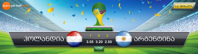 Netherlands_Argentina_GEO