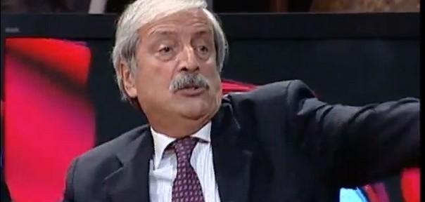 """""""მილანი"""" 0-1 """"იუვენტუსი"""" – ტიციანო კრუდელის ემოციები"""
