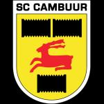 კამბიური