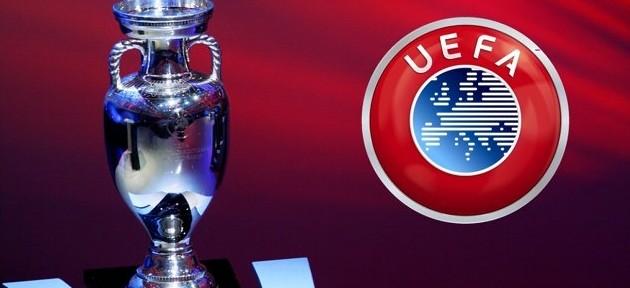 ევრო-2020 — სტადიონები