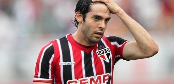 კაკა MLS-ის ყველაზე მაღალანაზღაურებადი ფეხბურთელია