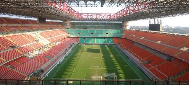 სად ჩატარდება ჩემპიონთა ლიგის 2015/16 წლების სეზონის ფინალი