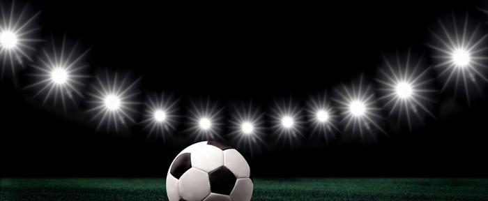 Futbol.Ge ეძებს მოხალისე ჟურნალისტს ანაზღაურებით