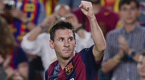 67db9ec0-4e1a-11e4-b2e4-91de3675ccc1_Lionel-Messi