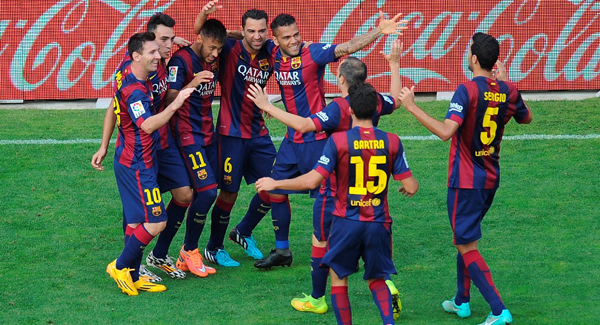 BarcelonaCelebrate4oct2014_large