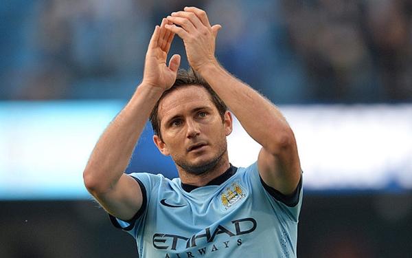 Frank-Lampard_3051591b