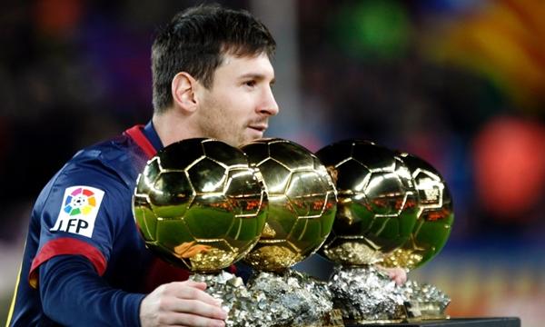 Lionel-Messi-31