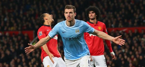 Man-United-v-Man-City-Edin-Dzeko-of-Mancheste_3107631