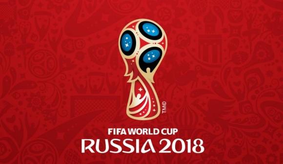 Russia WC