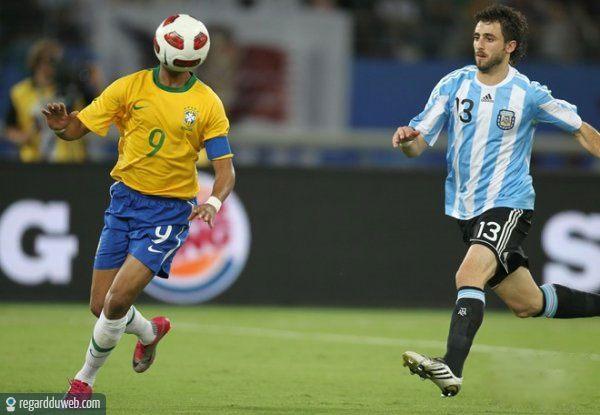 regardduweb-drole-insolite-sport-football28