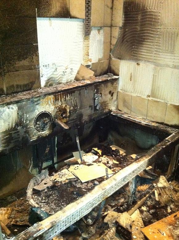 Balotelli's bathroom2