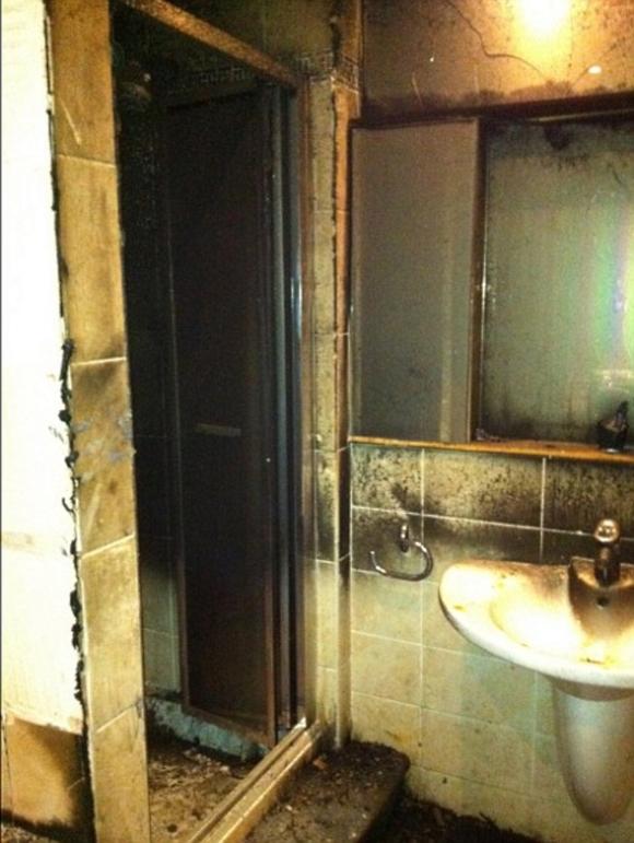 Balotelli's bathroom3