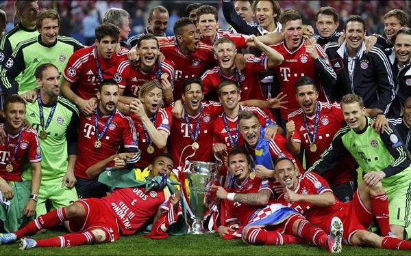 Bayern-Munich-Champions-League-Winners-2013-HD-Wallpaper