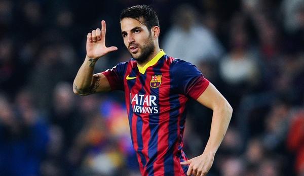 Cesc+Fabregas+Barcelona+v+Getafe+CF+bi6y982ieBzx