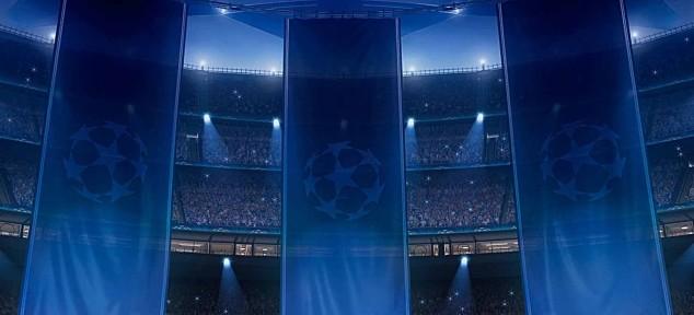 ჩემპიონთა ლიგის მეათე დღე: FANEBI.COM-ის მომხმარებელთა პროგნოზი